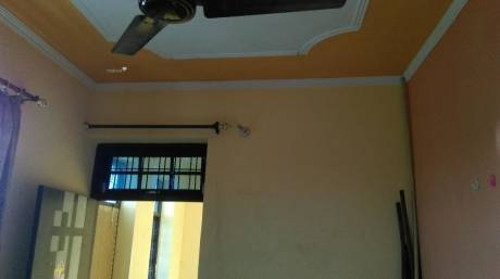 600 sqft, 1 bhk BuilderFloor in Delight Homes Jankipuram, Lucknow at Rs. 4000