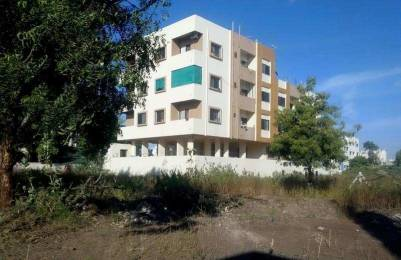 640 sqft, 1 bhk Apartment in Builder Project Malegaon, Nashik at Rs. 12.0000 Lacs
