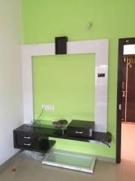 3000 sqft, 4 bhk Villa in Builder Project Malegaon, Nashik at Rs. 75.5100 Lacs