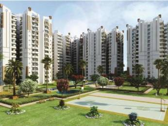 1925 sqft, 3 bhk Apartment in Chandra Exuberance Sushant Golf City, Lucknow at Rs. 75.0750 Lacs