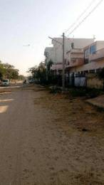 1033 sqft, 2 bhk IndependentHouse in Builder Project Pratap Nagar, Jaipur at Rs. 52.0000 Lacs