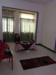 1350 sqft, 2 bhk Apartment in Assotech Salora Vihar Sector 12, Noida at Rs. 20000
