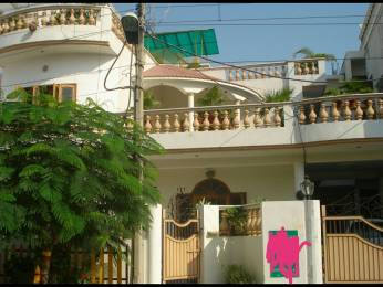 3228 sqft, 5 bhk Villa in Builder smart villa vineet khand, Lucknow at Rs. 3.4900 Cr