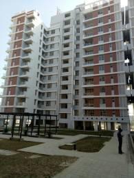 1500 sqft, 3 bhk Apartment in RG Euphoria Vrindavan Yojna, Lucknow at Rs. 65.0000 Lacs
