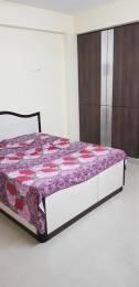1100 sqft, 2 bhk Apartment in Builder Project Jagatpura, Jaipur at Rs. 12000