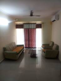 1442 sqft, 3 bhk Apartment in Mahima Panorama Jagatpura, Jaipur at Rs. 22000