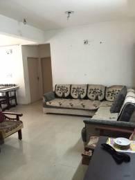 1350 sqft, 2 bhk Villa in Builder Kirti Bunglow Gota, Ahmedabad at Rs. 13000