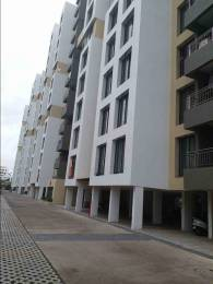 1500 sqft, 3 bhk Apartment in Samraat Dream Flower Uttara Nagar, Nashik at Rs. 17000