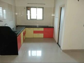 1300 sqft, 3 bhk Apartment in Shree Sukhakarta Palace Uttara Nagar, Nashik at Rs. 12000