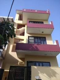 800 sqft, 1 bhk BuilderFloor in Builder Independent builder floor sector 53 Gurgaon Sector 53, Gurgaon at Rs. 15500