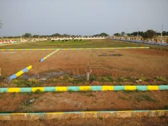 1800 sqft, Plot in Builder Tarang city Srisailam Road, Hyderabad at Rs. 6.4000 Lacs