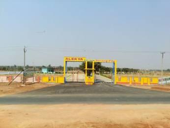 1800 sqft, Plot in Builder Tarang city Kadthal, Hyderabad at Rs. 7.2000 Lacs