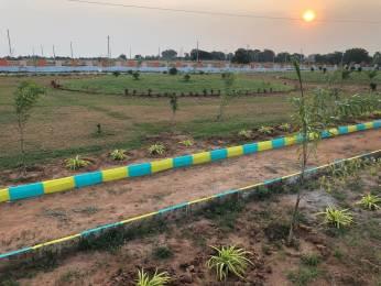 1800 sqft, Plot in Builder Tarang city Mucherla, Hyderabad at Rs. 7.3000 Lacs