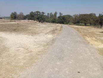1000 sqft, Plot in Builder VATIKA GREENS raibareli road nigohan, Lucknow at Rs. 1.5100 Lacs
