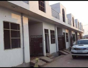 900 sqft, 2 bhk IndependentHouse in Builder Harsh vihar Noida Extn, Noida at Rs. 35.0000 Lacs