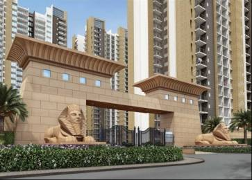 2070 sqft, 3 bhk Apartment in ABA Cleo County Sector 121, Noida at Rs. 31000