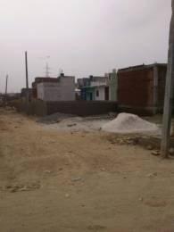 2700 sqft, Plot in Builder SHIV SHAKTI ENCLAVE Sector 79, Noida at Rs. 45.0000 Lacs