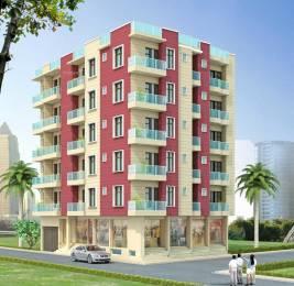 850 sqft, 2 bhk BuilderFloor in Builder Royal apartments Siddharth Vihar Indirapuram, Ghaziabad at Rs. 25.5000 Lacs
