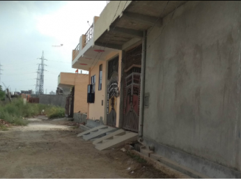 450 sqft, Plot in Builder Shiv Shakti enclave Sector 75, Noida at Rs. 7.5000 Lacs