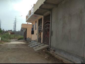 900 sqft, Plot in Builder Shiv Shakti enclave Sector 71, Noida at Rs. 15.0000 Lacs