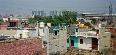 1350 sqft, Plot in Builder Shiv Shakti enclave Sector 12, Noida at Rs. 22.5000 Lacs