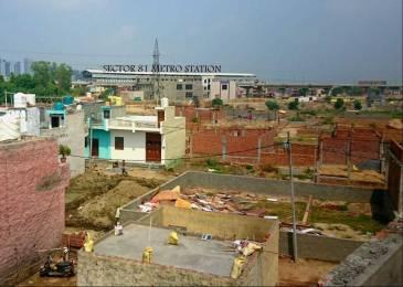 450 sqft, Plot in Builder Shiv Shakti enclave homes Sector 22, Noida at Rs. 8.0000 Lacs
