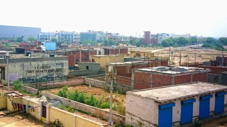 1350 sqft, Plot in Builder Shivalik homes Sector 15, Noida at Rs. 22.5000 Lacs