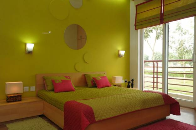 1875 sqft, 3 bhk Apartment in Ansal Celebrity Gardens Sultanpur Road, Lucknow at Rs. 70.0000 Lacs