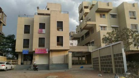 600 sqft, 1 bhk BuilderFloor in Builder Project Warje, Pune at Rs. 38.0000 Lacs
