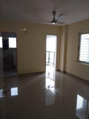 950 sqft, 3 bhk Apartment in Trishakti Chandaka Meadows Chandaka, Bhubaneswar at Rs. 26.0000 Lacs