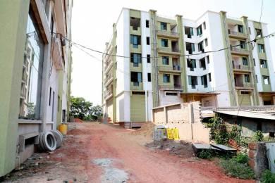 441 sqft, 1 bhk Apartment in Builder kingstone busine parrk CDA Area, Cuttack at Rs. 10.0000 Lacs