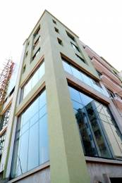441 sqft, 1 bhk Apartment in Builder kingstone business parrk CDA Area, Cuttack at Rs. 10.0000 Lacs