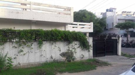 2400 sqft, 3 bhk IndependentHouse in Builder Project Gomti Nagar, Lucknow at Rs. 2.0000 Cr
