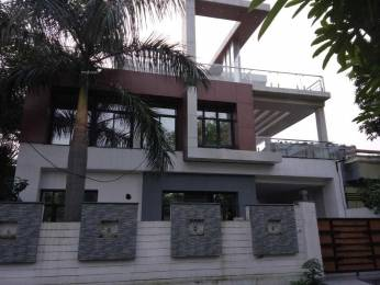 3200 sqft, 4 bhk Villa in Builder Project Gomti Nagar, Lucknow at Rs. 4.0000 Cr