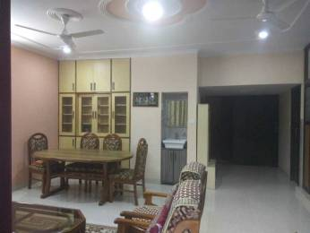 1500 sqft, 2 bhk Villa in Builder Project Aliganj, Lucknow at Rs. 18000