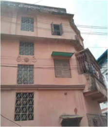 2500 sqft, 6 bhk IndependentHouse in Builder Project Swiss Park, Kolkata at Rs. 1.0000 Cr