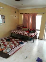 1500 sqft, 4 bhk BuilderFloor in Builder Project Naskarpara, Kolkata at Rs. 36.0000 Lacs