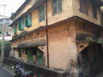 13500 sqft, Plot in Builder Project Russa Road South, Kolkata at Rs. 1.5000 Cr