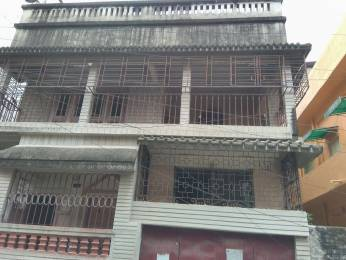 2500 sqft, 6 bhk IndependentHouse in Builder Project Rabindra Sarovar, Kolkata at Rs. 1.7000 Cr