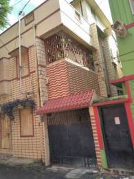 2400 sqft, 6 bhk IndependentHouse in Builder Project Sultan Alam Road, Kolkata at Rs. 1.3000 Cr
