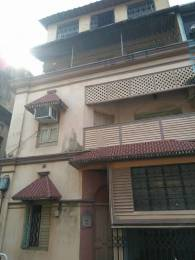 3200 sqft, 8 bhk IndependentHouse in Builder Project SP Mukherjee Road, Kolkata at Rs. 1.8000 Cr