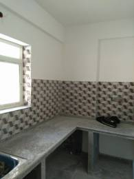 550 sqft, 1 bhk Apartment in Builder Project Jatin Das Park, Kolkata at Rs. 35.0000 Lacs