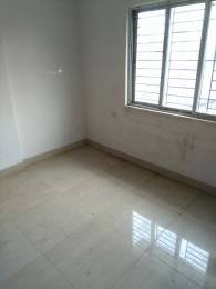 720 sqft, 2 bhk Apartment in Builder Project Rabindra Sarovar, Kolkata at Rs. 40.0000 Lacs