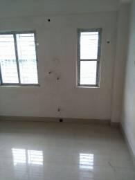 650 sqft, 2 bhk Apartment in Builder Project Rabindra Sarova Metro, Kolkata at Rs. 37.5000 Lacs