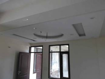 1940 sqft, 4 bhk Apartment in Builder Project Sector 115 Mohali, Mohali at Rs. 52.8000 Lacs