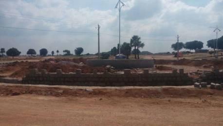 1800 sqft, Plot in Builder SERENE CITY H M D A Ibrahimpatnam, Hyderabad at Rs. 15.0000 Lacs