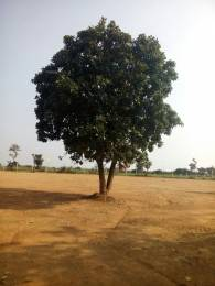 4500 sqft, Plot in Builder NORTH EAST FARM HOUSE LAND Hyderabad Bangalore Highway, Hyderabad at Rs. 13.5000 Lacs