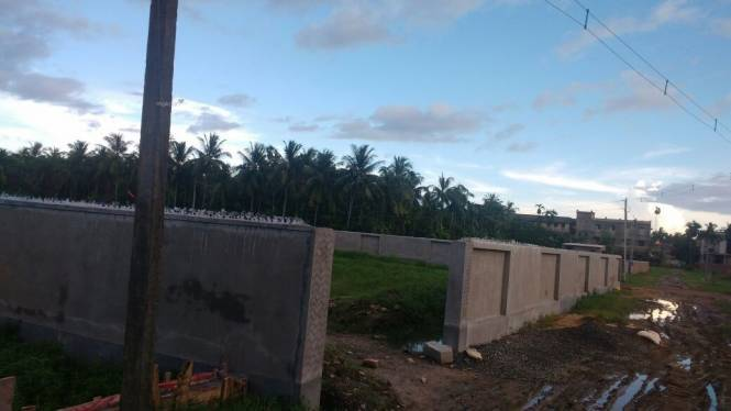 720 sqft, Plot in Builder Project Amtala, Kolkata at Rs. 2.5000 Lacs