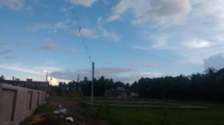 1440 sqft, Plot in Builder Amtala Housing Complex Amtala, Kolkata at Rs. 5.0000 Lacs
