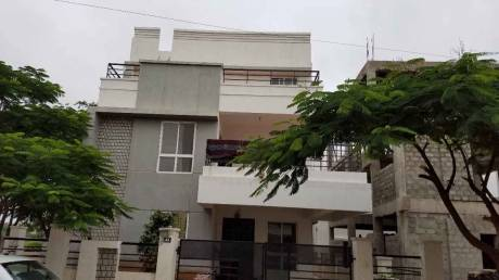 3131 sqft, 4 bhk Villa in Modi Sterling Homes Kompally, Hyderabad at Rs. 20000